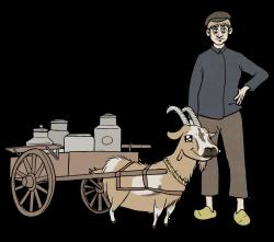 illustratie gemaakt voor een bordspel