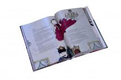 Kinderboek 'Magneet'