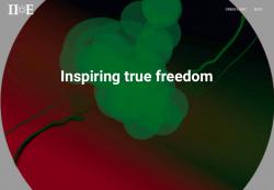Groen Licht,book,freedom,inspiring,