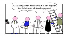 beeld voor website www.kantooreckhard.nl