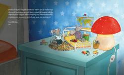 kinderboek 'Liefde maakt van ons familie'