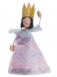 Prinses Hélène