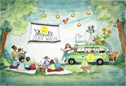 Ecobus crowdfunding